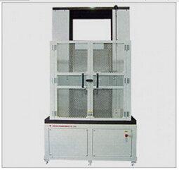 测试仪|千代田|测试仪MODEL-FTN4-1图片