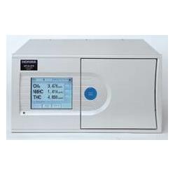 浓度测量器,千代田,NOx浓度测量器图片