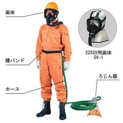 呼吸器_千代田_呼吸器-KD30图片