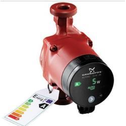 格兰富水泵CR系列,千代田,格兰富图片