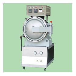 灭菌器HG-133,灭菌器,千代田(查看)图片