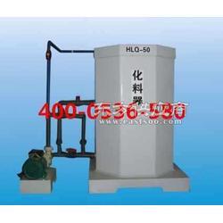 SY系列酸雾吸收器图片