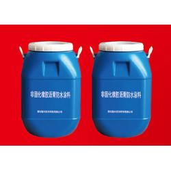 寿光防水材料,潍坊骏兴防水(优质商家),防水材料图片