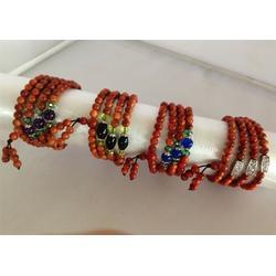 佛珠手链、厦门佛珠、铜川佛珠图片