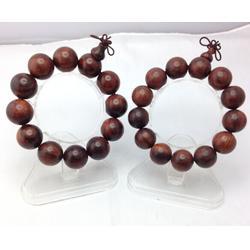 佛珠手链市场|钦州佛珠|漳州佛珠(查看)图片