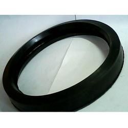 富达橡塑好质量(图),山东卡箍胶圈供应商,卡箍胶圈图片
