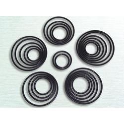富达橡塑(图)、橡胶制品五莲、橡胶制品图片