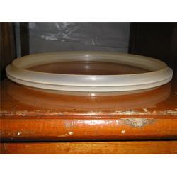 压力锅密封件供应商、富达橡塑(在线咨询)、压力锅密封件图片