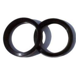 富达橡塑 高压锅密封圈30cm-高压锅密封圈图片