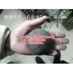 高压压球机多少钱一台_银基压球机_任丘市高压压球机图片