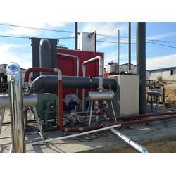 热水锅炉设备,热水锅炉,翔能温控设备(查看)图片