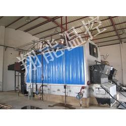 长沙燃煤锅炉、翔能温控设备、燃煤锅炉图片