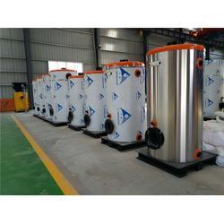 燃气锅炉供热、阜阳锅炉、山东翔能,翔能温控图片