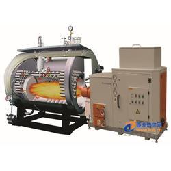 临沂生物质锅炉、翔能温控、生物质锅炉厂房取暖图片