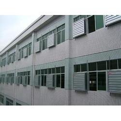 石家庄市厂房、厂房降温、翔能温控设备有限公司·(优质商家)图片