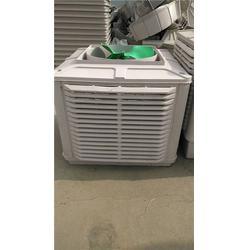 温控设备(图)、工厂用环保空调、潍坊环保空调图片