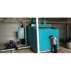 黔南常压蒸汽发生器、常压蒸汽发生器有限公司、翔能锅炉图片