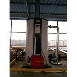 振安区锅炉、山东翔能,翔能温控、燃气常压锅炉图片