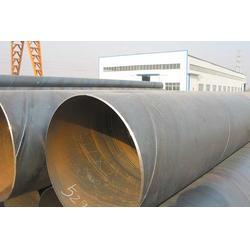 377螺旋钢管-孟村飞龙钢管-海西 螺旋钢管图片