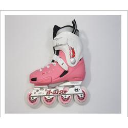 汉顿运动用品经营部 溜冰鞋-溜冰鞋图片