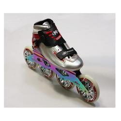 广东溜冰鞋商|汉顿运动用品|溜冰鞋图片