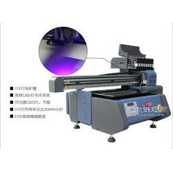 瓷砖杯垫打印机瓷砖工艺品打印机彩雕数码打印机图片