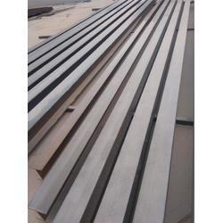 金属表面处理技术、潍坊弘盛钢结构、昌邑金属表面处理图片