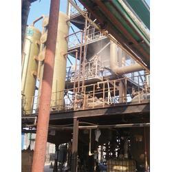 东营涂装|涂装工艺|潍坊弘盛钢结构(优质商家)图片