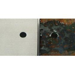油罐喷砂除锈,潍坊弘盛钢结构(在线咨询),锦州喷砂除锈图片
