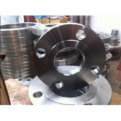 天澤管道,平焊法蘭dn800哪里質量好,平焊法蘭圖片
