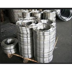 dn80平焊法兰厂家,天泽管道,平焊法兰图片