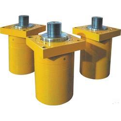 液压油缸的结构、合丰液压(在线咨询)、液压油缸图片
