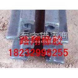 GQF-F80型桥面伸缩缝生产厂家图片