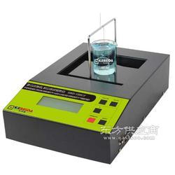 高精度粉体真密度测试仪图片