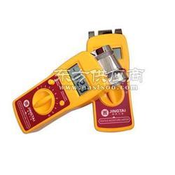 皮革湿度仪,皮革制品湿度检测仪JT-T图片