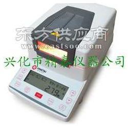 木炭水分测定仪,木炭含水率测试仪JT-K10图片