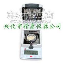 铜粉水分测定仪,铜粉湿度测量仪JT-K10图片
