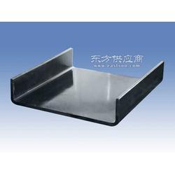 热镀锌C型钢厂家介绍图片