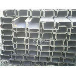 C型钢厂家钢结构檩条C型钢最低优惠图片