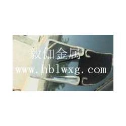 精准C型钢规格齐全 尺寸标准图片
