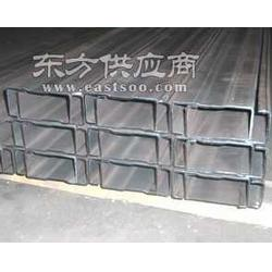 C型钢厂家随时报价图片