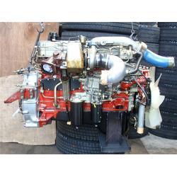 德义重型汽配|上海日野发动机配件|日野发动机配件图片