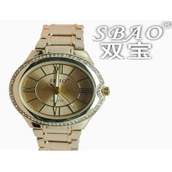 潮流运动手表、双宝品牌、运动手表图片