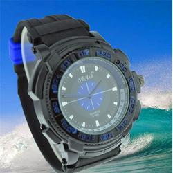 男士高档电子手表,双宝时尚品牌,高档电子手表图片