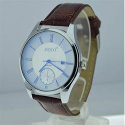 双宝情侣手表制作_情侣手表设计_情侣手表图片