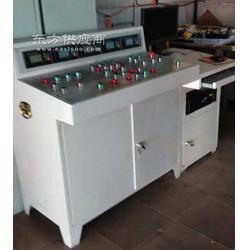 福润科技FR2000搅拌站全自动控制系统,专业高效图片