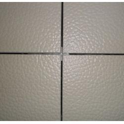 瓷砖定位片_星光瓷砖定位十字卡使用方便_瓷砖定位图片