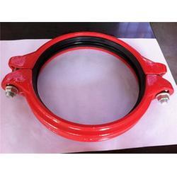 佰特管业(图) 沟槽管件型号齐全 沟槽管件图片