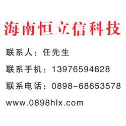 海南恒立信科技(图),屯昌电机,电机图片