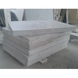 盈盛园林石业_石材保温一体板_安丘石材保温一体板图片